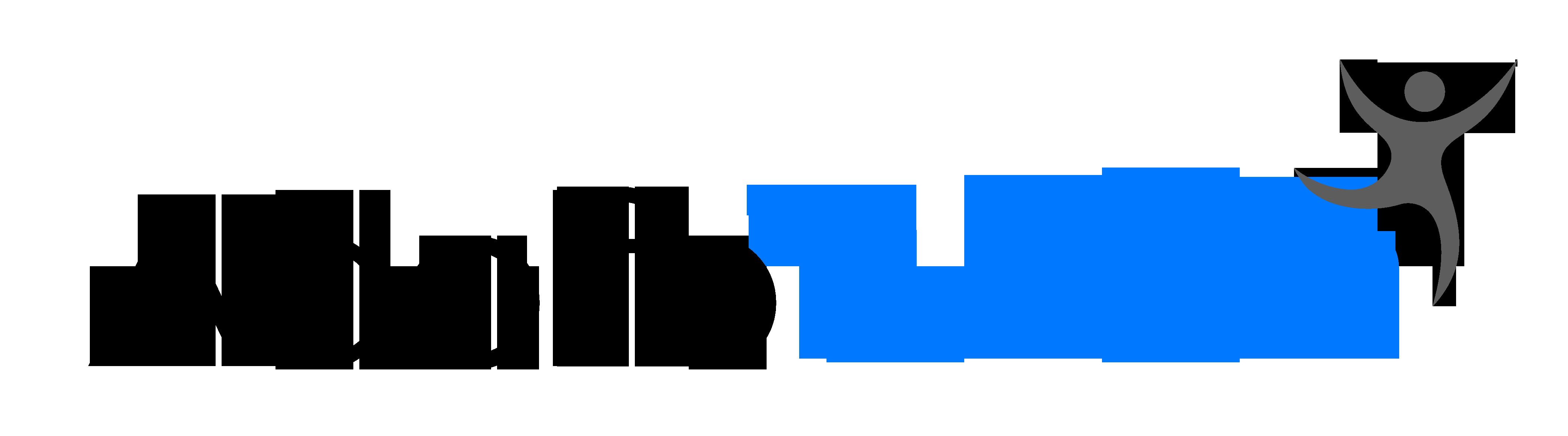 Adolfo Tuñon Blog
