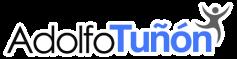 ADOLFO_Logo2 1