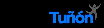 logo-atv-422x117